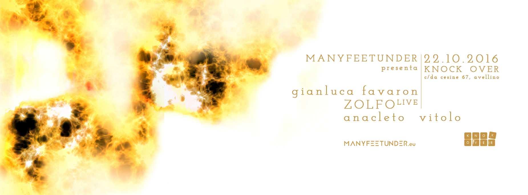 anacleto-favaron-live-banner2