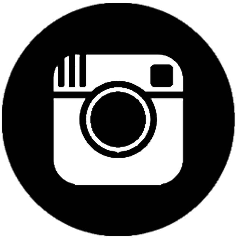 black-icon-11206.png